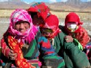 Photo Kailash and Women