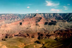Arizona - Grand Canyon
